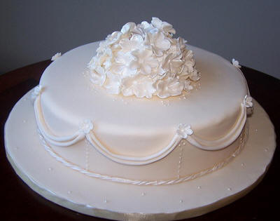 single-tiered-round-wedding-cake[1]