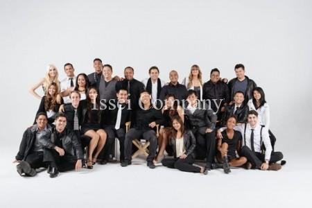 Isle Media Group Photo 2014